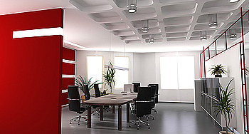 Commercial Office layout design and renovation services in nelspruit, Mpumalanga (South Africa)